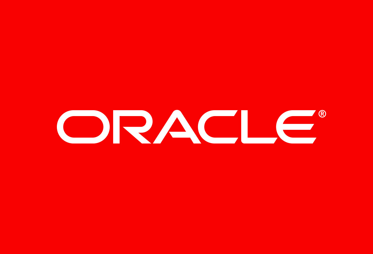 Oracle-CABECERA-POST-BLOG